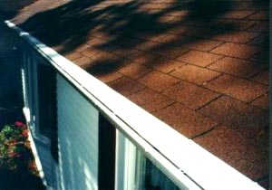 Twin Cities Seamless Gutter Delivery Leaf Covers